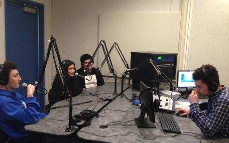 4 students in studio.jpg